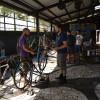 lab12-radionica-održavanja-bicikla-19