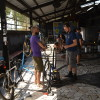 lab12-radionica-održavanja-bicikla-20