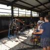 lab12-radionica-održavanja-bicikla-21