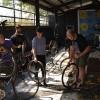 lab12-radionica-održavanja-bicikla-23