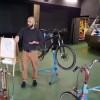 lab13-bicikli-05