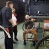 lab13-bicikli-07