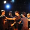 lab13-klasična-kazališna-predstava-06