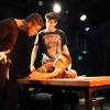 lab13-klasična-kazališna-predstava-25